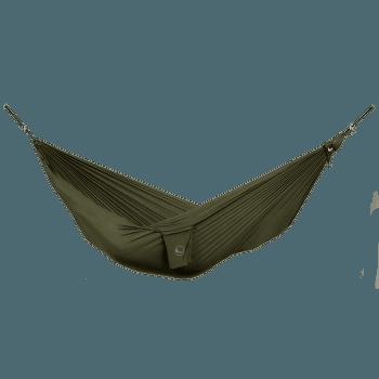 MoonHammock Compact army green