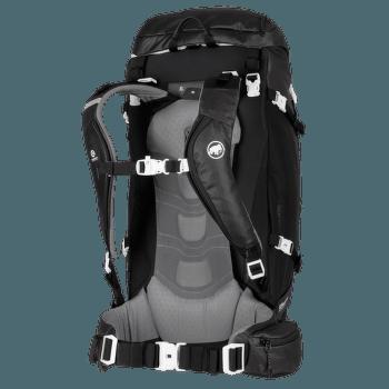 Trion Spine 50 granit-black 00087