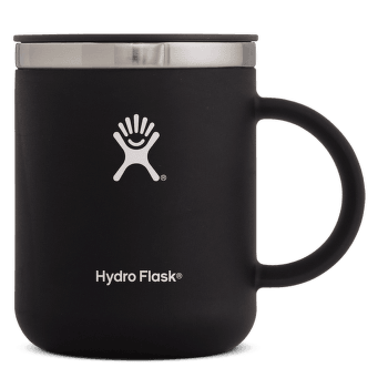 Coffee Mug 12oz 001 Black