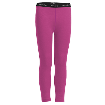 200 Oasis Leggings AMORE