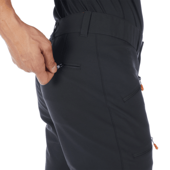 Eisfeld Advanced SO Pants Men (1021-12081) black 0001