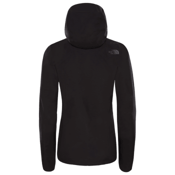 Dryzzle Jacket Women TNF BLACK