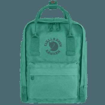 Re-Kanken Mini Emerald