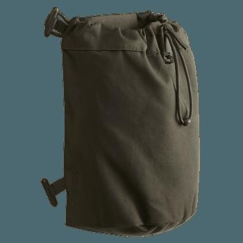 Singi Gear Holder Dark Olive