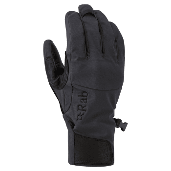 VR Glove Beluga