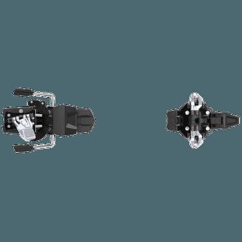 ST Radical 92 mm 8153b silber