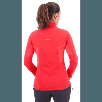 Eiswand Guide ML Jacket Women 3500 sunset