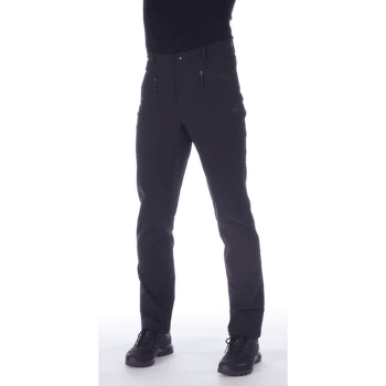 Macun SO Pants Men black 0001