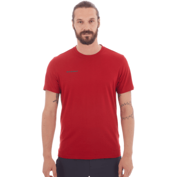 Seile T-Shirt Men (1017-00971) scooter PRT3 3590