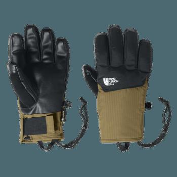 Workwear Etip Glove BRITISH KHAKI
