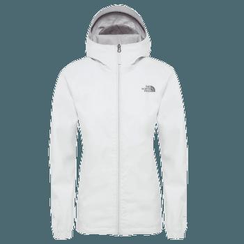 Quest Jacket Women TIN GREY