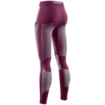Energy Accumulator 4.0 Pant Women PLUM/PEARL GREY