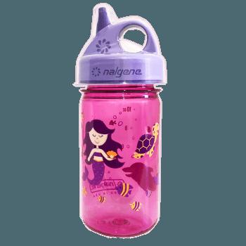 Grip´n Gulp (Sippy Cup) Pink/Purple Mermaid 2182-2812