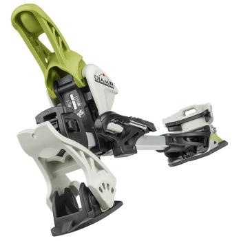 Eagle 12 (003437)
