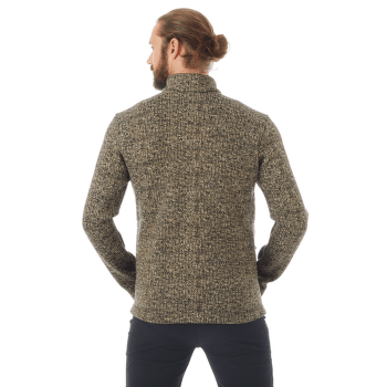 Chamuera ML Jacket Men (1014-01400) 4584 iguana