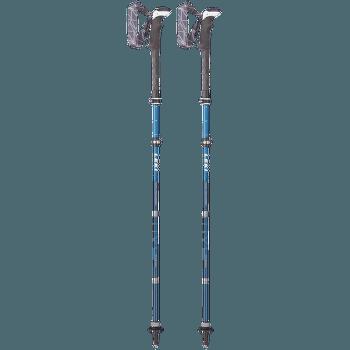 Micro Vario Carbon AS white-blue-limegreen