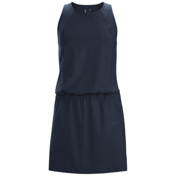 Contenta Dress Women (23065) Cobalt Moon
