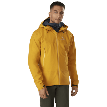 Beta SL Hybrid Jacket Men (23705) Dark Firoza