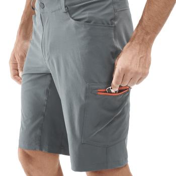 Wanaka Stretch Short URBAN 8786