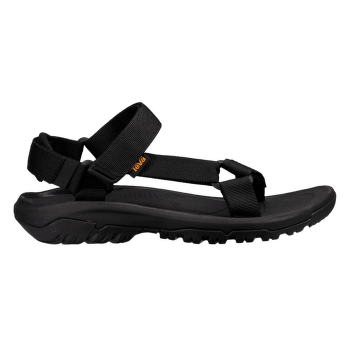 Hurricane XLT2 (1019234) BLACK