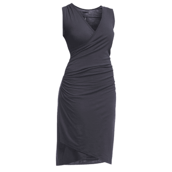 Aria Tank Dress Women (105090) Panther