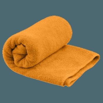 Tek Towel (ATTTEK) Orange (OR)