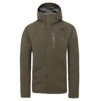 Dryzzle FutureLight™ Jacket Men NEW TAUPE GREEN