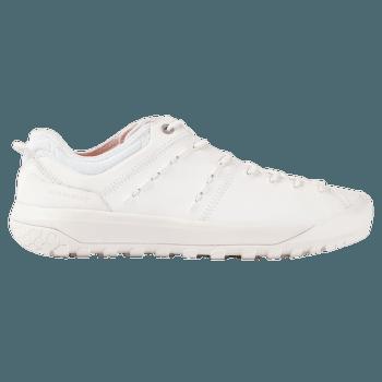 Hueco Advanced Low Women bright white
