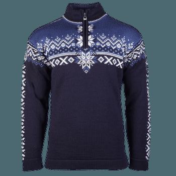 Anniversary Sweater Men C