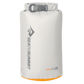 eVAC Dry Sack Grey