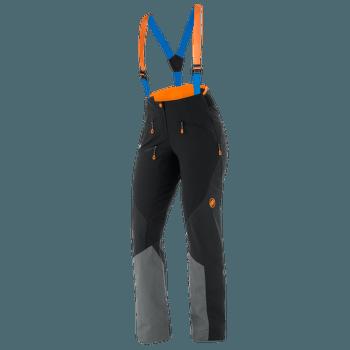 Eisfeld Guide SO Pants Women (1021-00380) black 0001