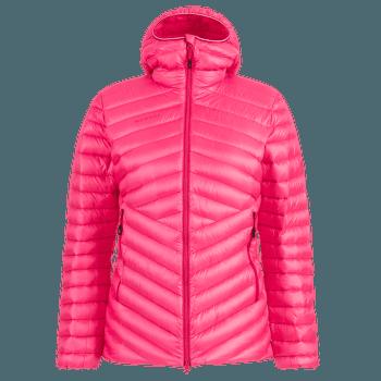 Broad Peak IN Hooded Jacket Women dragon fruit 3547