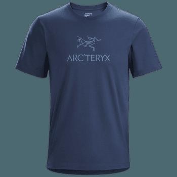 Arc'Word T-Shirt SS Men (24013) Cosmic