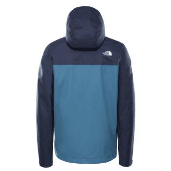 Millerton Jacket Men MALLARD BLUE/URBAN NAVY
