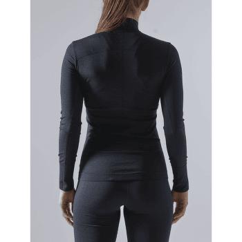 Fuseknit Comfort Zip Women B20000