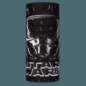 STAR WARS ORIGINAL STORMTROOPER BLACK STORMTROOPER BLACK