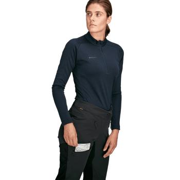 Aenergy SO Pants Women (1021-00550) freesia 1259