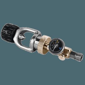 Adapter Scuba Tank to Cartridge Europe 9145