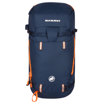 Light Short Removable Airbag 3.0 ready Night