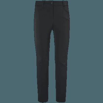 Wanaka Fall Stretch Pant Women BLACK - NOIR
