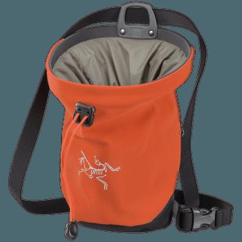 C80 Chalk Bag Chipotle