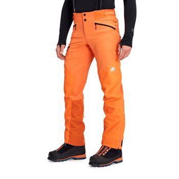 Eisfeld Guide SO Pants Men (1021-00370) Night