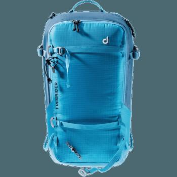 Freerider 28 SL azure-bay