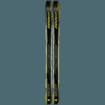 Blacklight 74 2400 Yellow/black