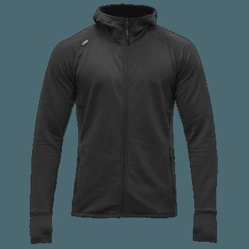Nibba Jacket Men 960 CAVIAR