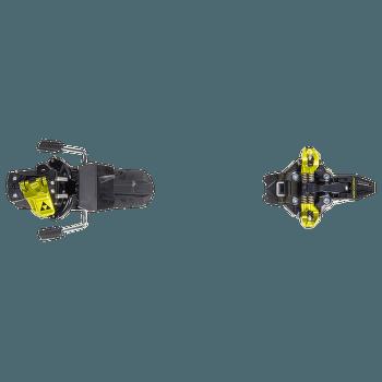 Tour Classic ST Brake 100