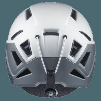 The Peak White/Grey