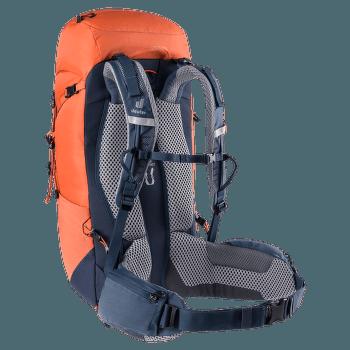 Trail Pro 36 (3441321) black-graphite