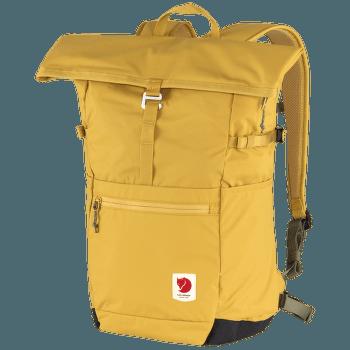 High Coast Foldsack 24 Ochre