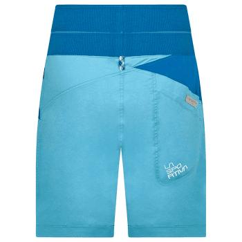 Ramp Short Women Pacific Blue/Neptune